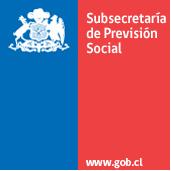 Sub Prev Soc